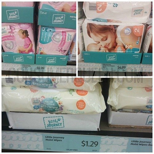 diapers_wipes_aldi