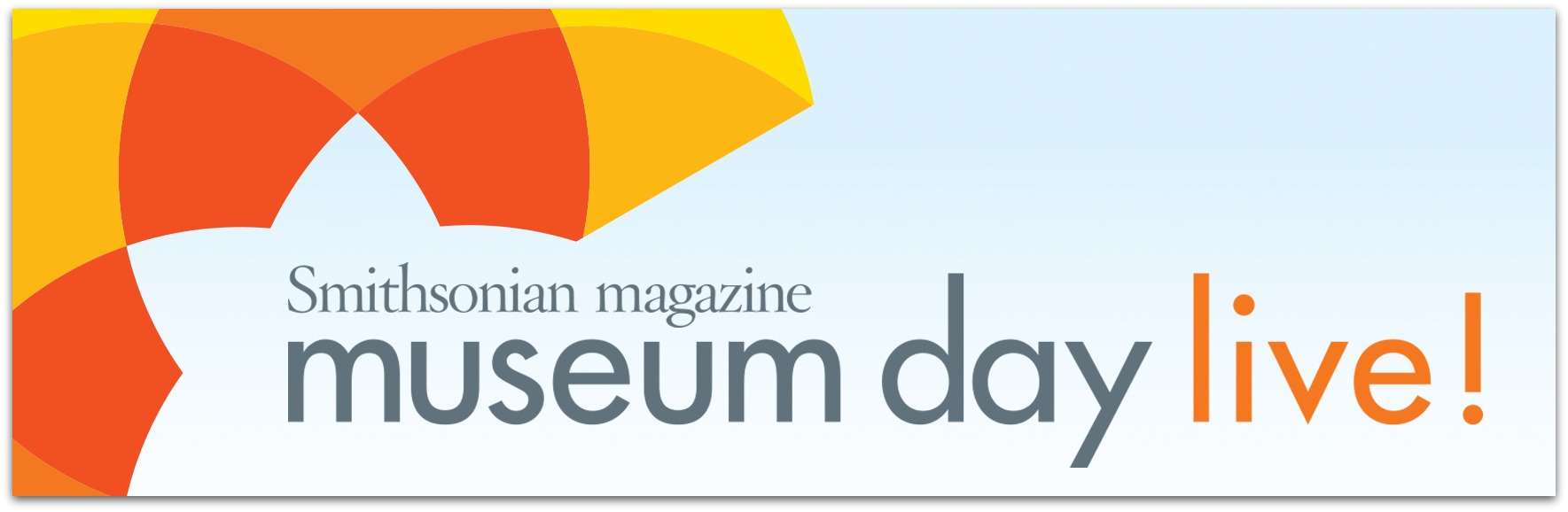 FREE Admission to Smithsonian Affiliate Museums 9/23!
