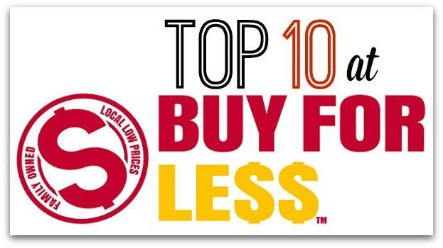top_10_buy_for_less
