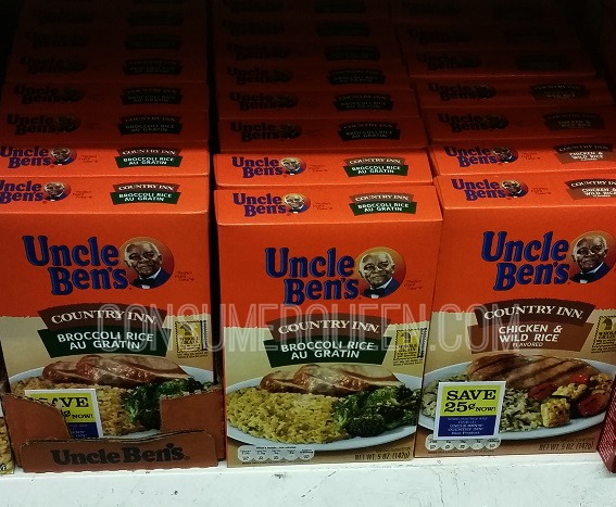 uncle_ben's_rice_dollar_tree