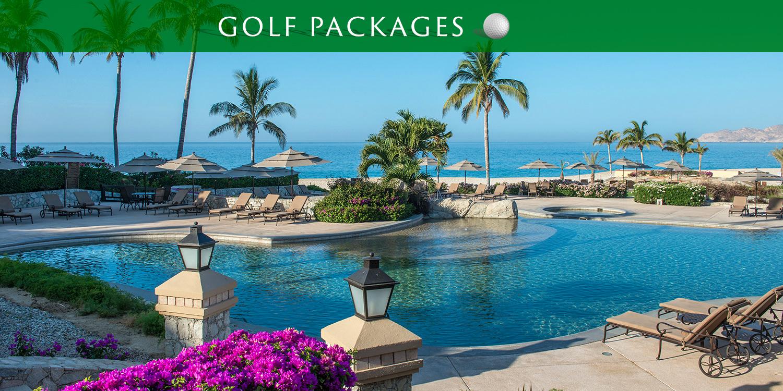 Casa del mar golf resort spa anniversary sale for Casas jardin del mar