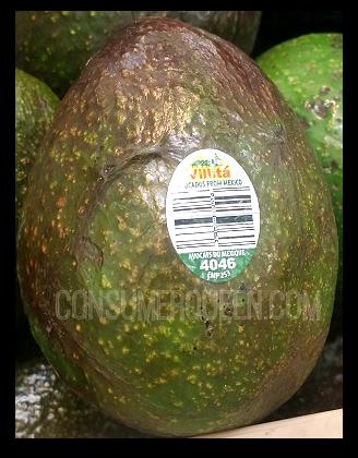 avocado_mexico_walmart