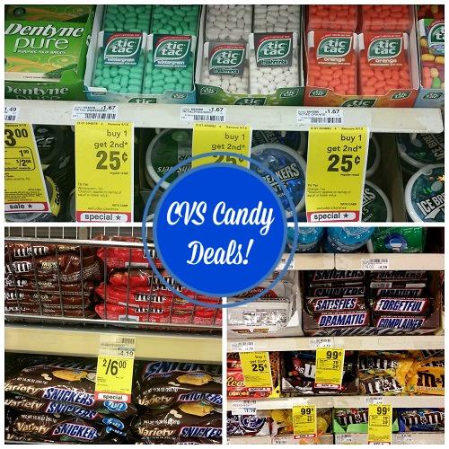 cheap_candy_cvs
