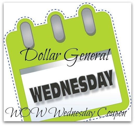 dollar-genearl-wednesday
