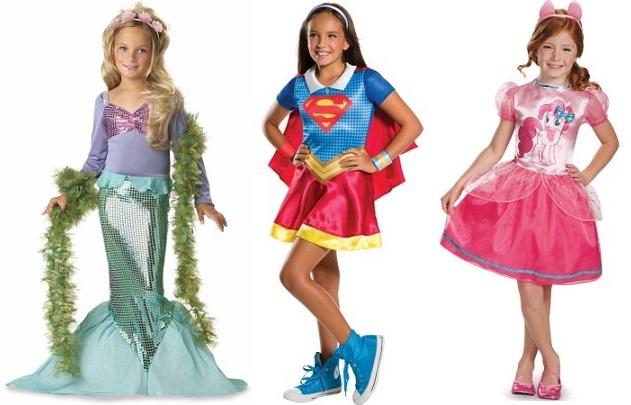 halloween_costumes_walmart_1. halloween_costumes_walmart_1  sc 1 st  ConsumerQueen.com & Halloween Costumes For Girls Under $20 at Walmart!- ConsumerQueen ...