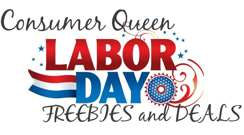 Labor day cruise deals 2018