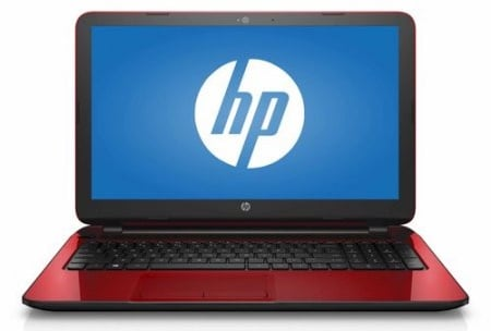 walmart laptop deals best laptops on sale at walmart