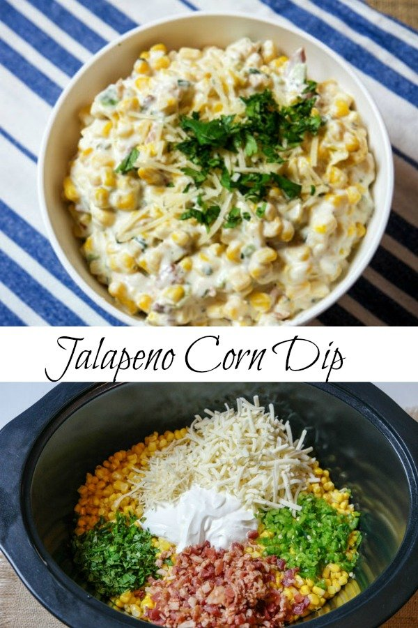 jalapno-corn-dip-pinterest
