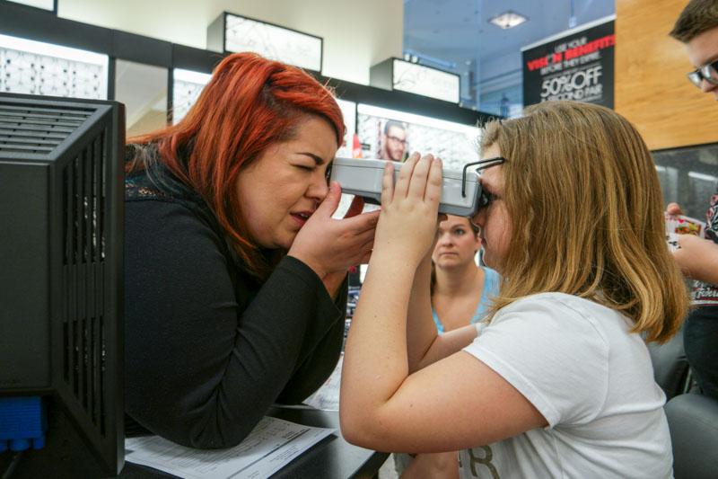 visonworks-katelyn-eye-therapy-1-of-1