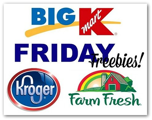 friday_freebies