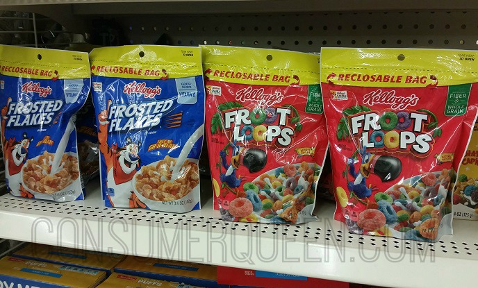 kelloggs_cereals_dollar_tree