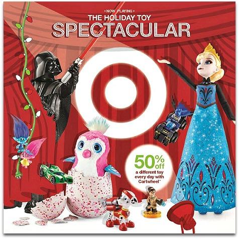 target_toy_catalog_2016