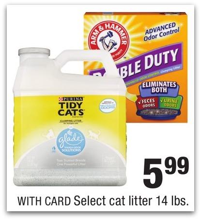 tidy_cats_litter_cvs