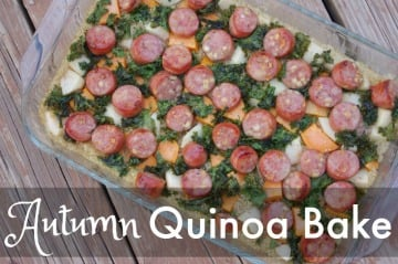autumn-quinoa-bake-featured
