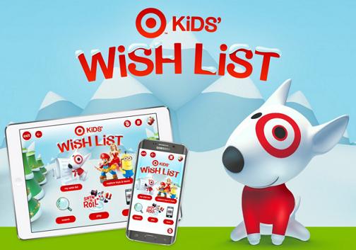 kids-_wish_list_target
