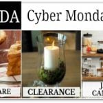 Oneida Cyber Monday Sale : Up to 80% Off + Additional 20% Off Code!