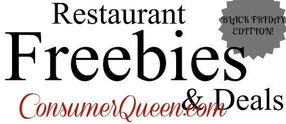 restaurant-freebies_black-friday