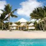 Tortuga Bay Puntacana Resort Cyber Monday Packages!