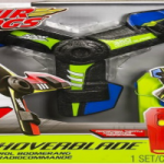Air Hogs 360 RC Hoverblade 50% Off at Target – Today ONLY!