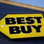 Best Buy & Kmart Black Friday Ads Now Available!
