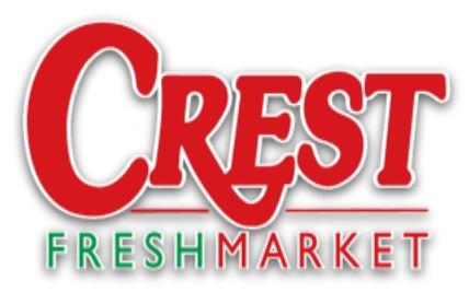 crest_foods_matchups