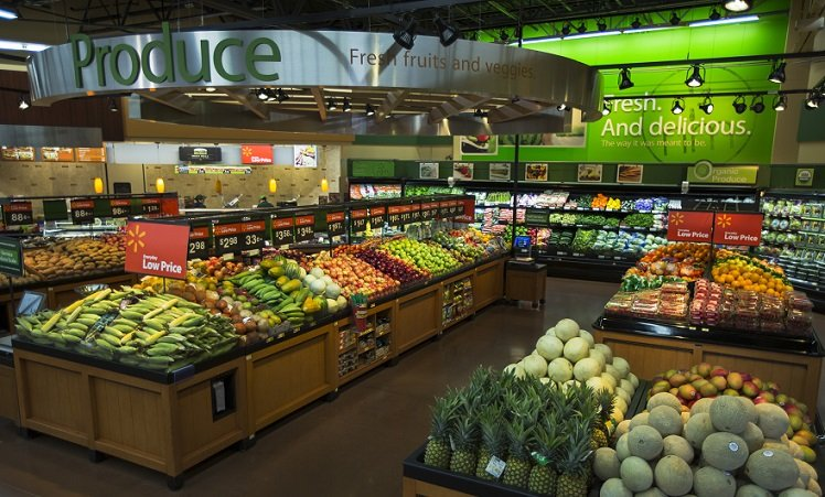 RARE Del Monte Produce Coupons – Hurry & Print Yours Now!