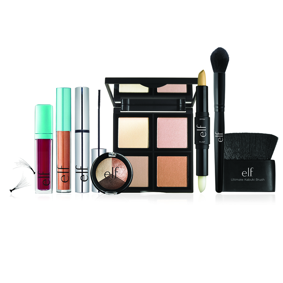 e-l-f-cosmetics-fresh-fall-glow-bundle