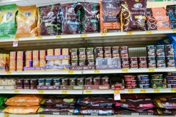 Save $5 on Wellness Dog Food #WellnessPet