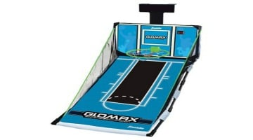 Glomax Shot Clock Hoops 50% Off at Target – Today ONLY!