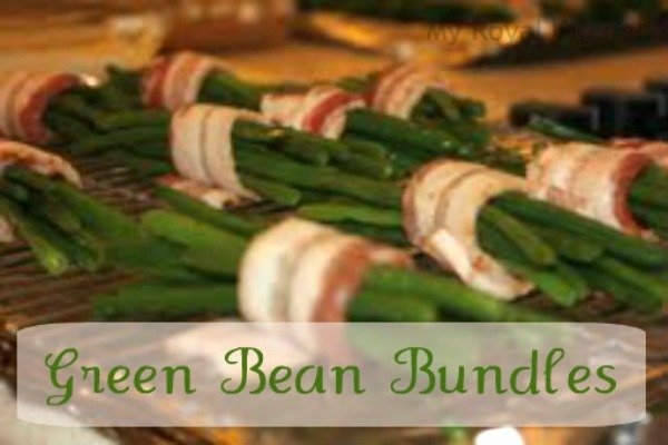 green-bean-bundles
