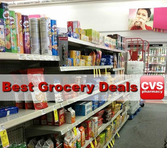grocery_deals_cvs