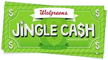 Walgreens Jingle Cash – What You Need To Know