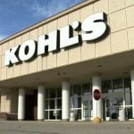kohls rewards