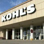 Kohl's Black Friday Online Deals Live Now – Fisher-Price, Dyson + More!