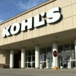 NEW Kohl's Shopping Codes: 15-30% Off Your Entire Purchase!