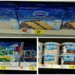 Pillsbury Cake Mix as Low as 69¢ at Walmart!
