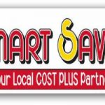 Smart Saver Matchups For Week of 4/17 – 4/30
