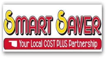 Smart Saver Matchups For Week of 12/12 – 12/24