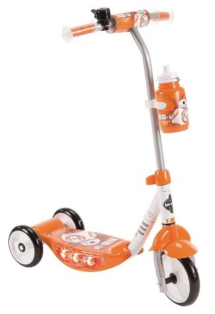 star_wars_bb8_scooter_target