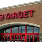 Target Black Friday Ad – See The Deals Here!