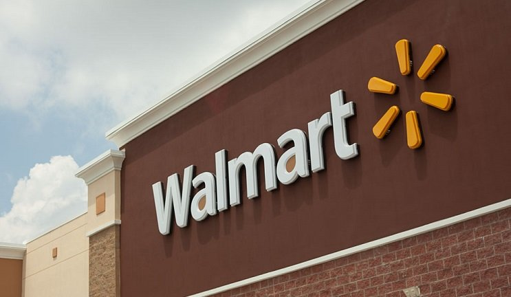 Walmart Black Friday Ad Now Available – Check it Out!