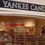 Yankee Candle Company: B1G2 Free Car Fragrances – Today Only!