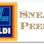 Aldi Sneak Peek 2/8 – 2/14