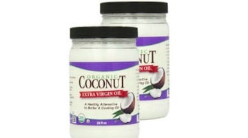BetterBody Coconut Oil Class Action Settlement – Get up to $40