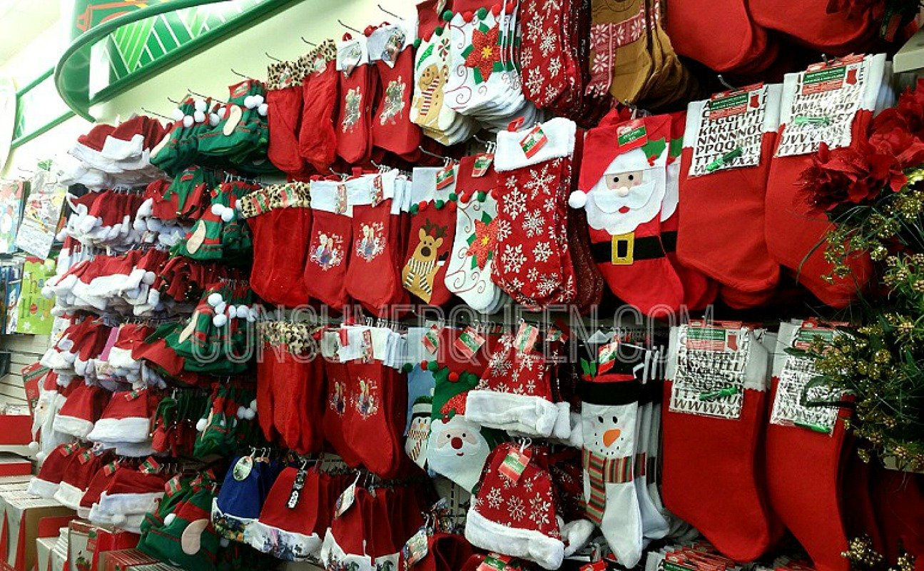 The Top 5 You Can Score at Dollar Tree