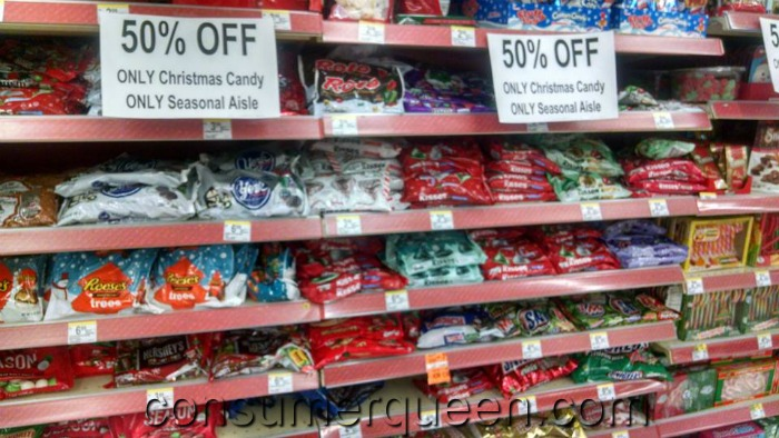 clearance candy - Walgreen Christmas Hours