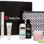 December Beauty Boxes from Target are Here: $7 – $10 Shipped!