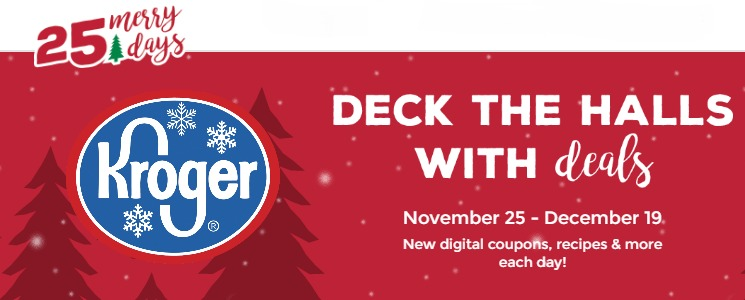 Kroger (and Affiliates) Daily Freebie 12/13: 7Up 2-liter Soda!!