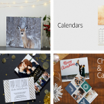 Amazon Prints: 60% Off Cards, Calenders and Photo Books!