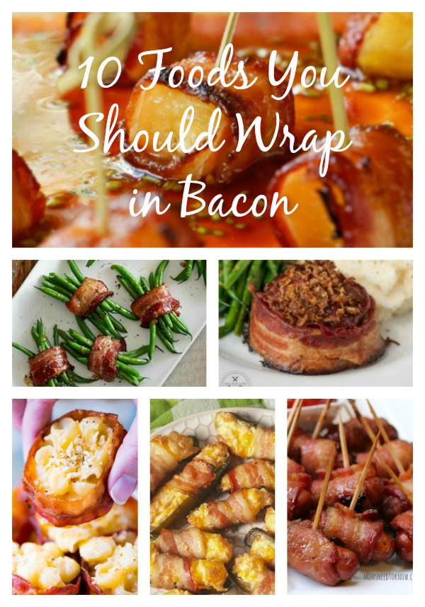 bacon-wrapped-colage